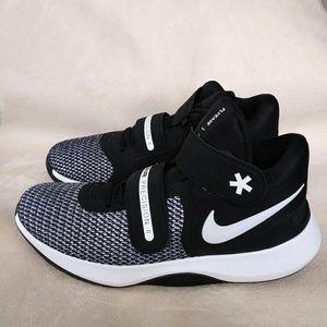 Nike Air Precision II Flyease Mens Sneakers